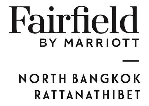 Fairfield logo 1