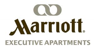 Marriott Executive Apartment Logo 1